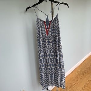 Midi Sundress